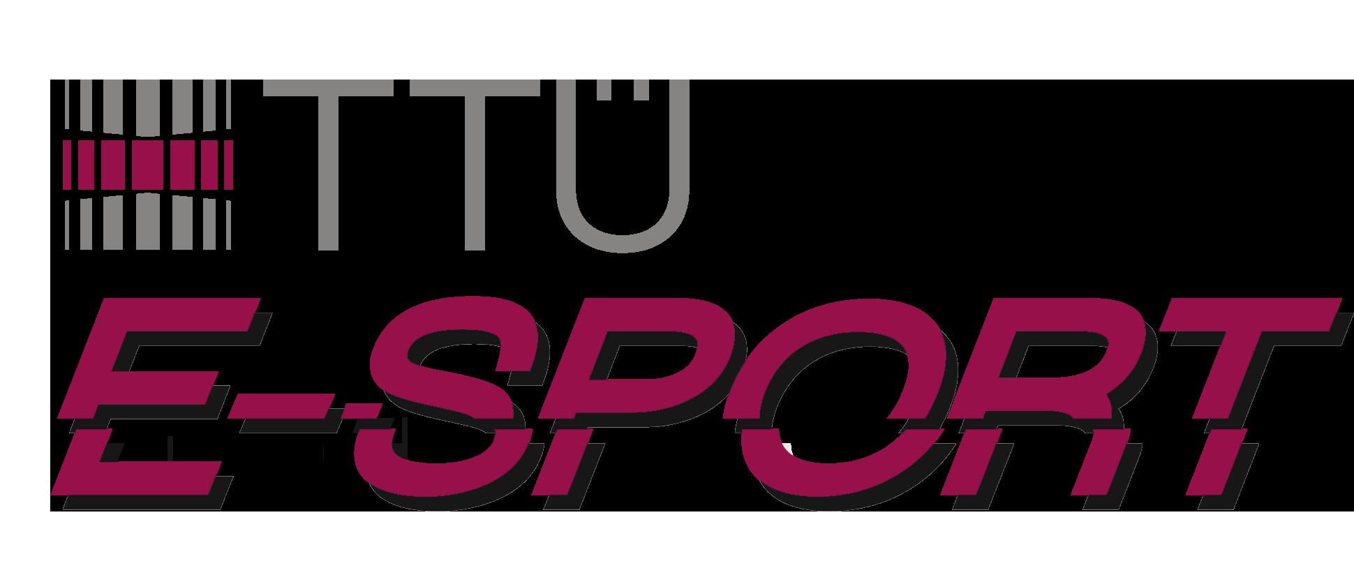 tty-esport-logob